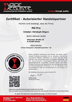 VA Zertifikat.JPG