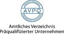 AVPQ_Logo_RGB-300x163.jpg