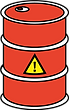Hazard Canister.png