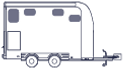 Horse Trailer Icon.png