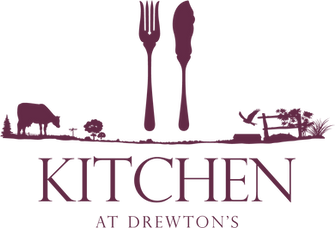 kitchen_conv.png