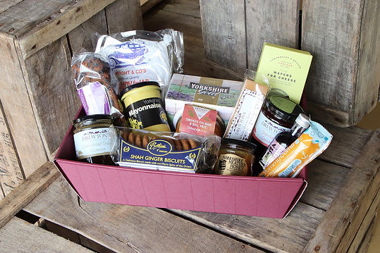hamper-new.jpg