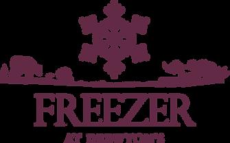 Freezer_conv.png
