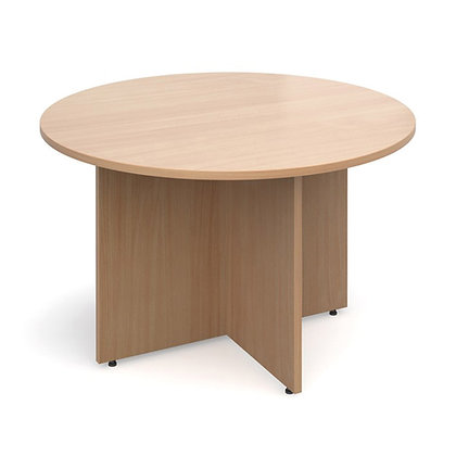 Coffee Table - Beech