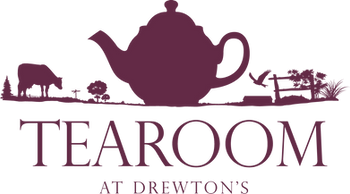 tearoom_conv.png