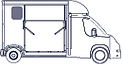 Horsebox icon.png