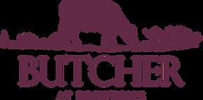 butcher_conv.png