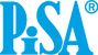 pisa-logo-FB29877670-seeklogo.com.png