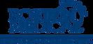 boston-medical-center-logo-03D08AA3CC-se