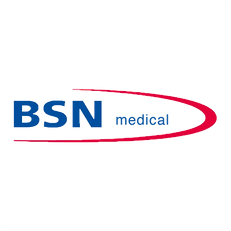 BSN_Medical.png