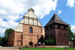 New RECORDS - St. Adalbertus POZNAŃ