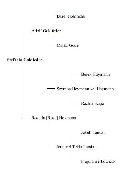 maternal ancestry.png