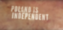 POLAND IS INDEPENDENT.png