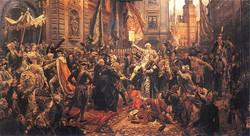 Polish Nobility in Russian Empire
