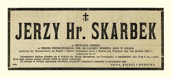 Jerzy Skarbek - obituary.jpg