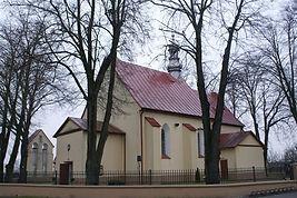 wierzchlas-kościół.jpg