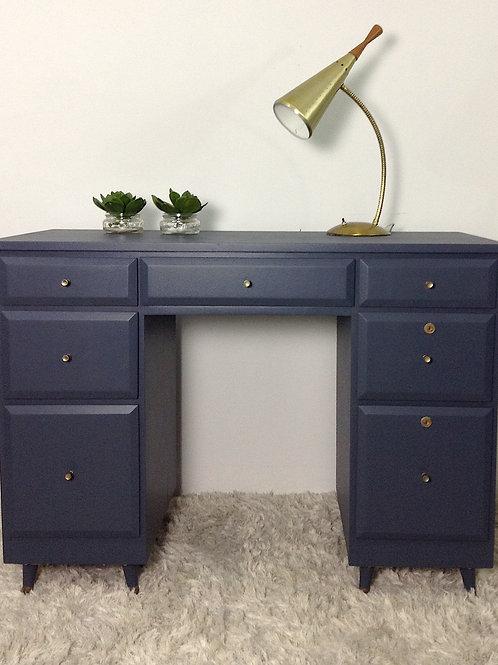 vintage desk (sold)