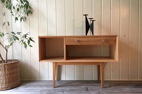 koast storage cabinet