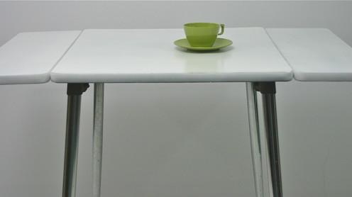 Retro Kitchenette Table Sold