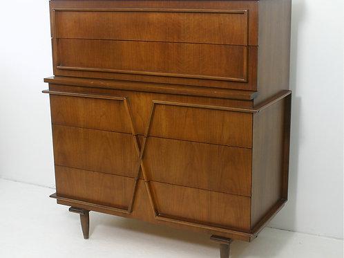mcm dresser (sold)
