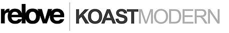reloveKOAST_duo_logo.jpg