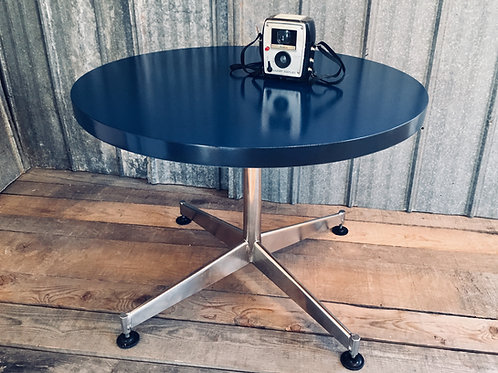 retro side/coffee table (sold)