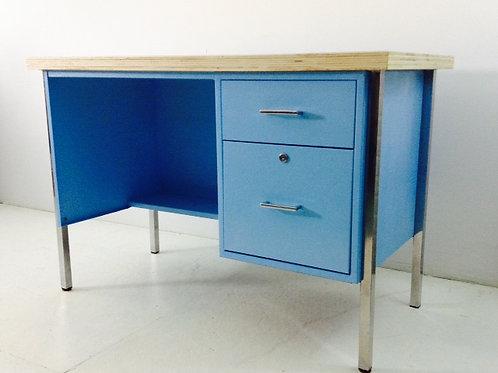 upcycled vintage desk (sold)