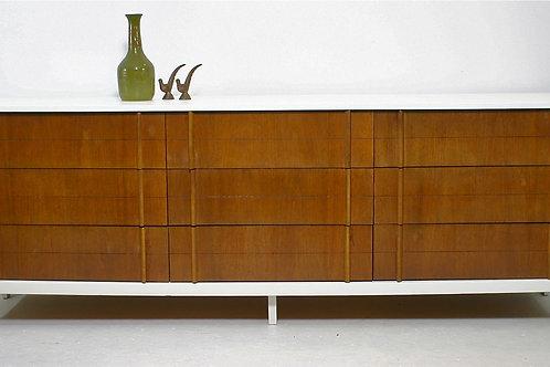 midcentury dresser (sold)