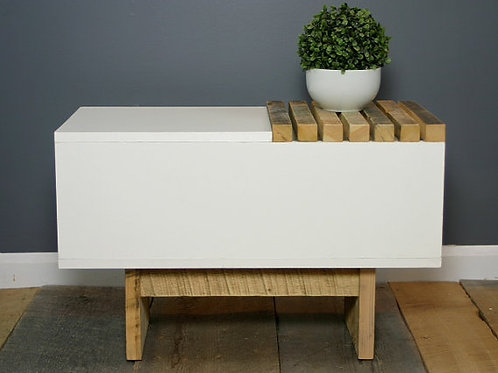 mini bench (made to order)