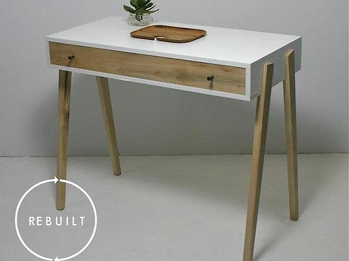 retro desk (made to order)