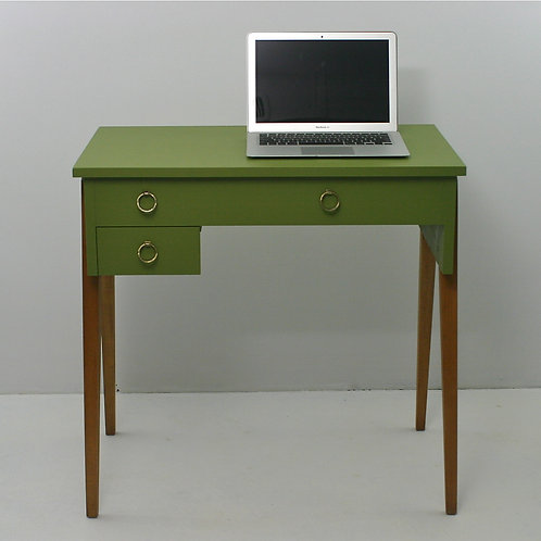 upcycled desk (sold)