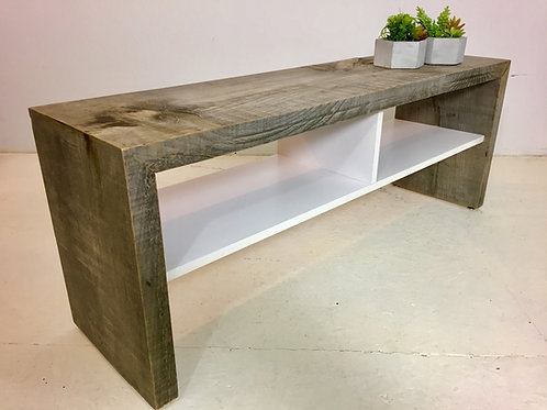 relove bench (sold)