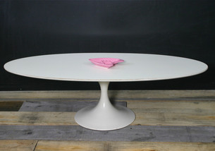 tulip coffee table