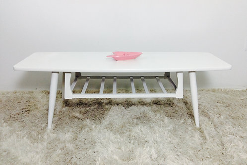 retro coffee table (sold)