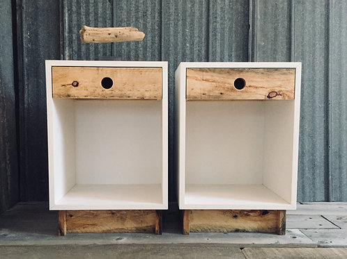 relove side tables (made to order)