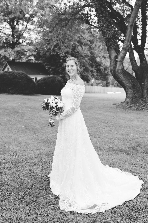 frederick county wedding venues