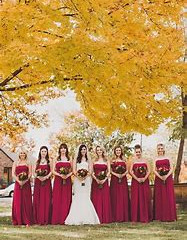 """""""The Best Days and Times of the Year to Get Married""""-Prosperity Mansion & Farm-serving Frederick, MD"""