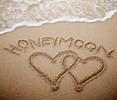 """Honeymoon Ideas during COVID""- Prosperity Mansion & Farm- Advice from a Maryland wedding venue"