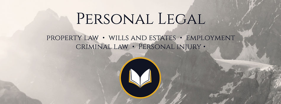 LIVINGSTONES-PERSONAL-LEGAL-2021.jpg