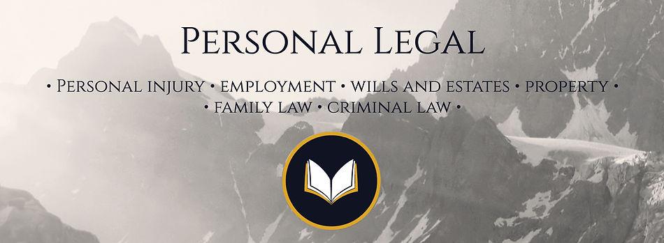 LIVINGSTONES-PERSONAL-LEGAL.jpg