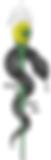 Ersdal & Varpe logo.png