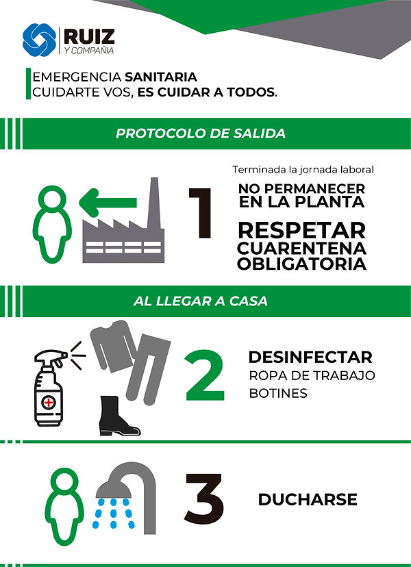 4 PROTOCOLO SALIDA.jpg