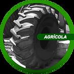 para-web-recapado-agricola.png