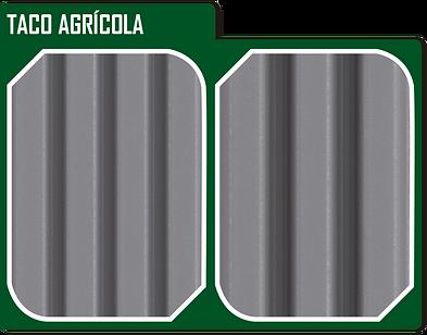 TACO AGRÍCOLA.png