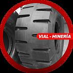 para-web-recapado-mineria.png