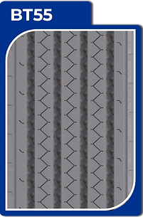 BT55.png