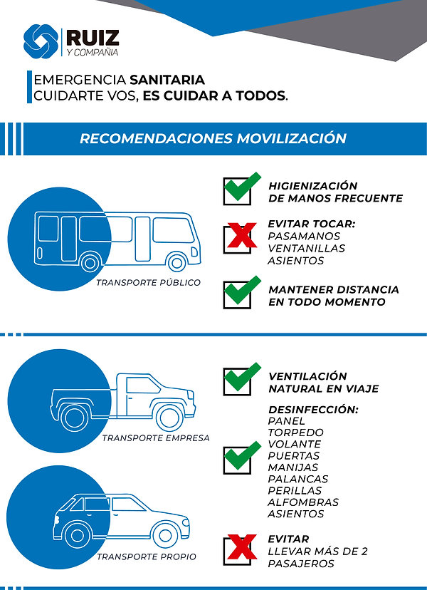 transporte web.jpg