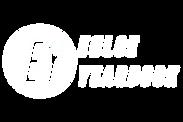 Enloe Yearbook Logo Transparent.png