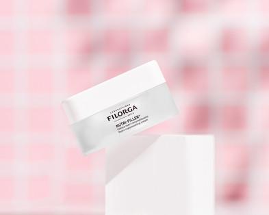 Filorga_Session-004-Edit.jpg