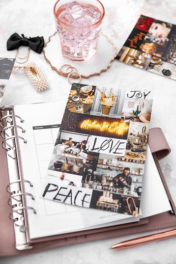PrettyPaperseXJeevalTailorPhoto-68.jpg